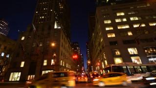 NYC0084