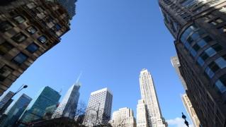 NYC0090
