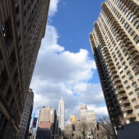 NYC0095