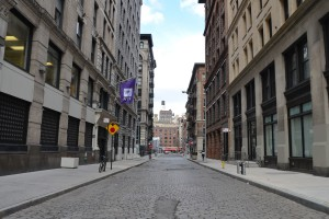 NYC0096