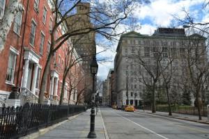 NYC0097