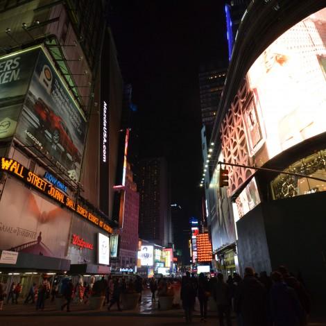 NYC0100