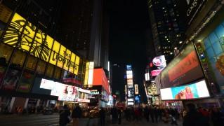 NYC0101