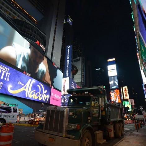 NYC0102