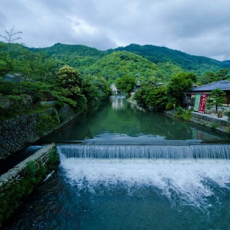 Kyoto0011